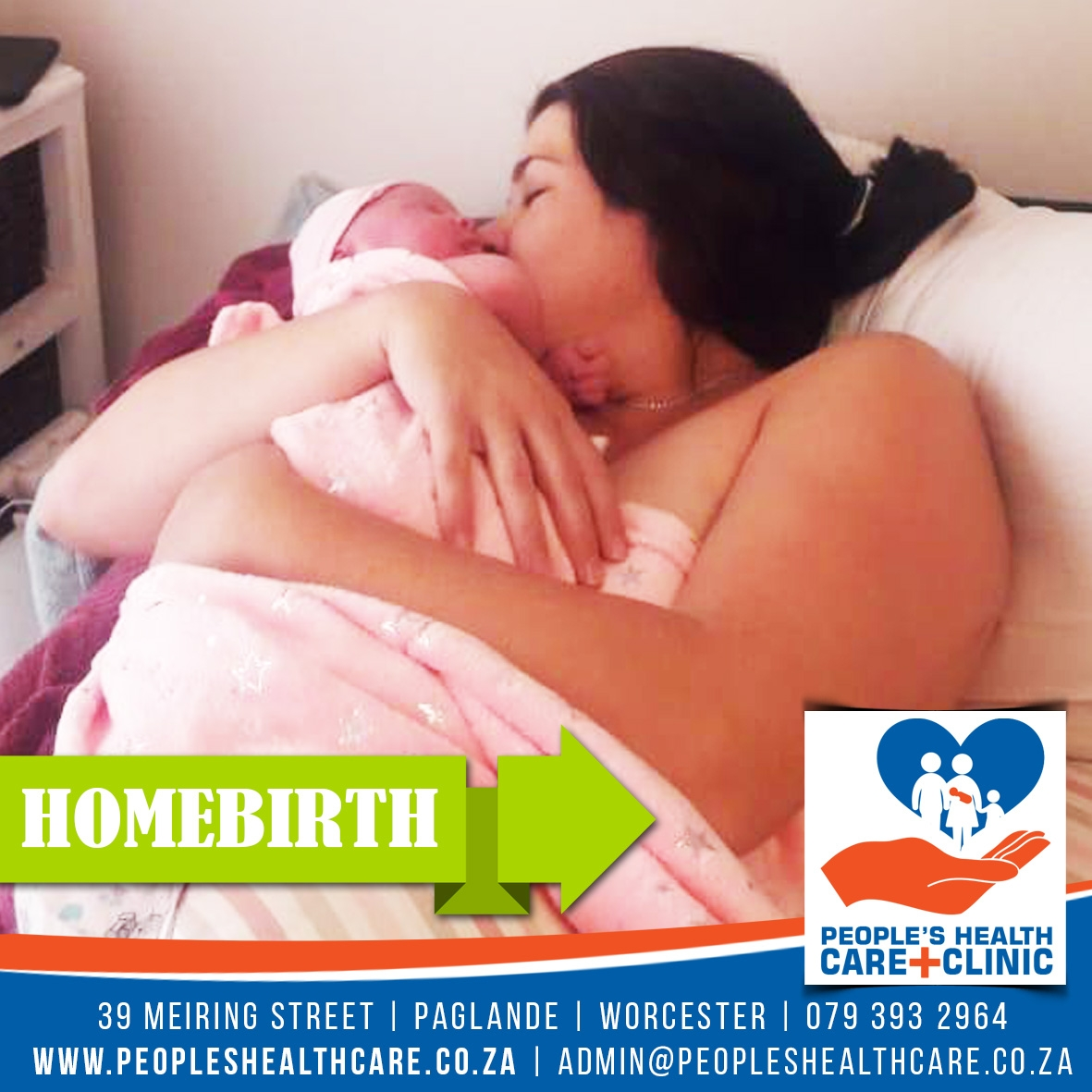 peoples-health-care-clinic-worcester-homebirth