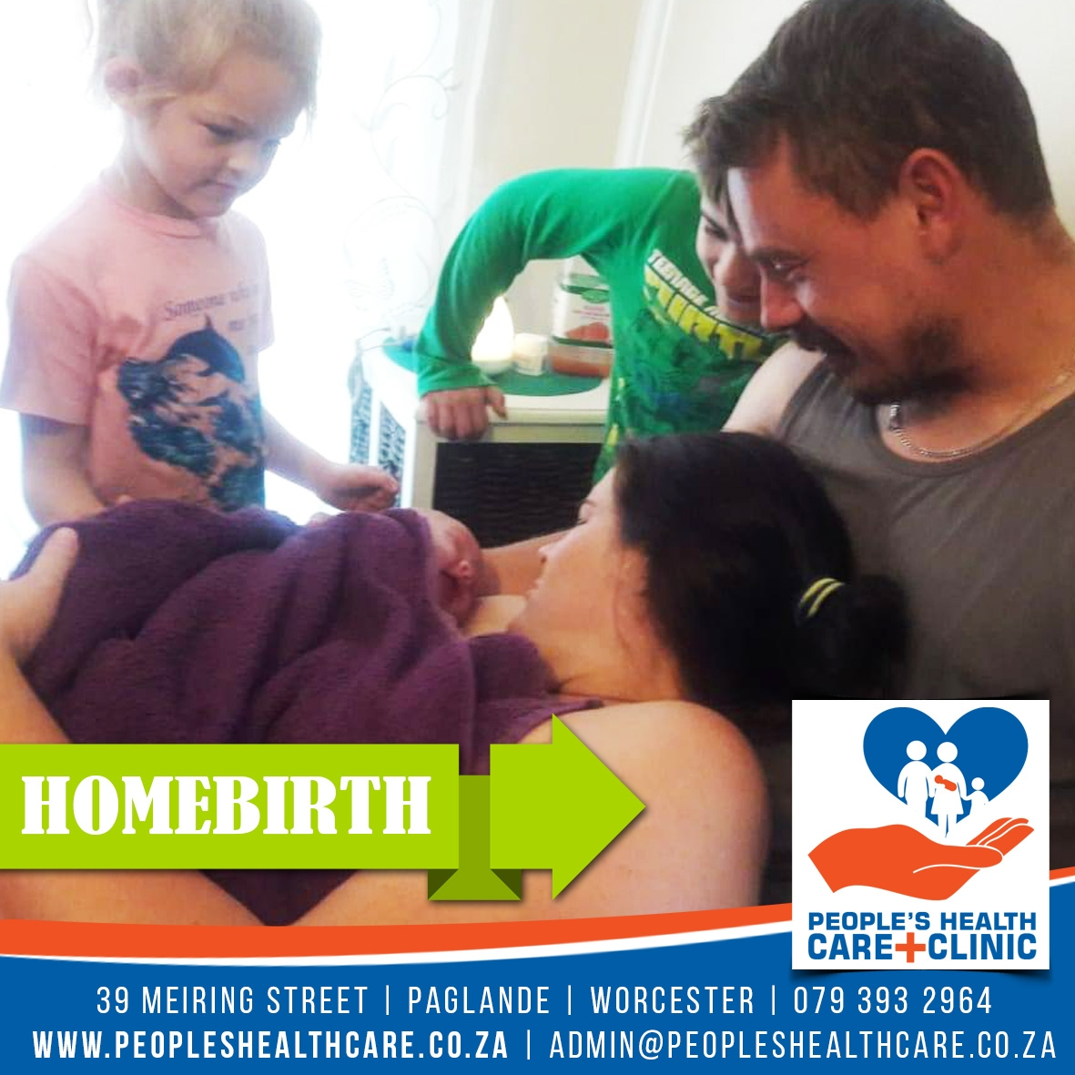peoples-health-care-clinic-worcester-homebirth1