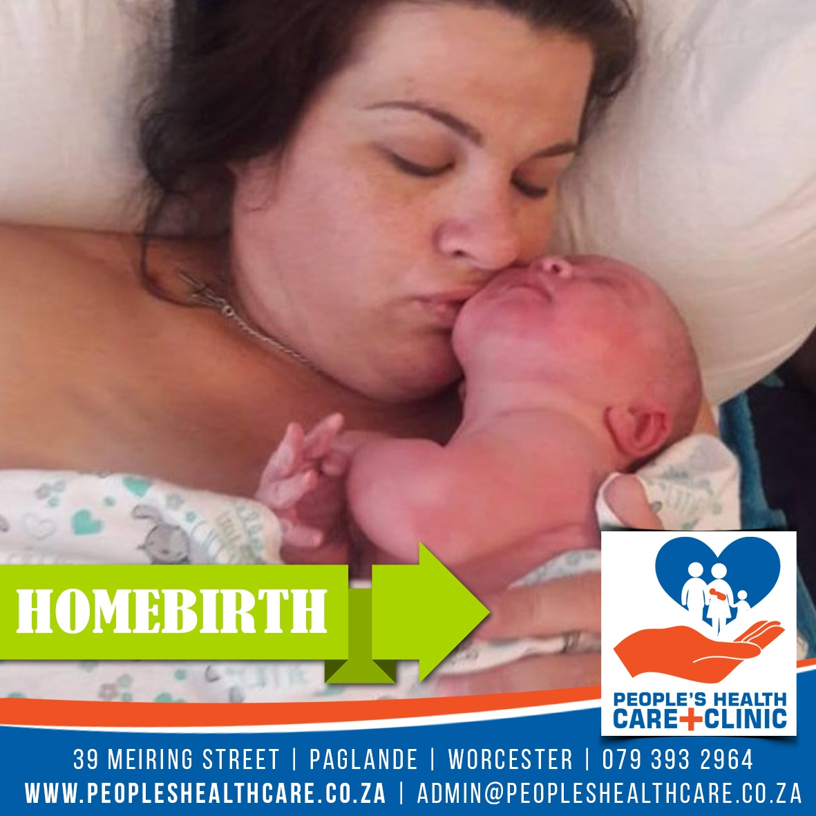 peoples-health-care-clinic-worcester-homebirth3