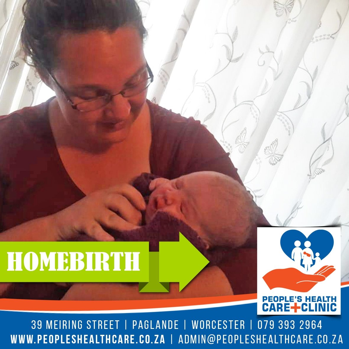 peoples-health-care-clinic-worcester-homebirth_1
