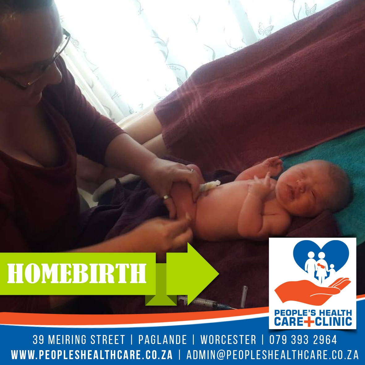 peoples-health-care-clinic-worcester-homebirth_1_1