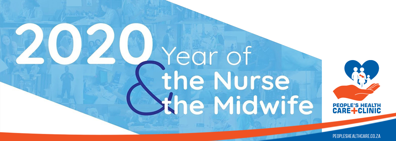 Peoples_Health_Care_Clinic_Year of the Nurse and Midwife