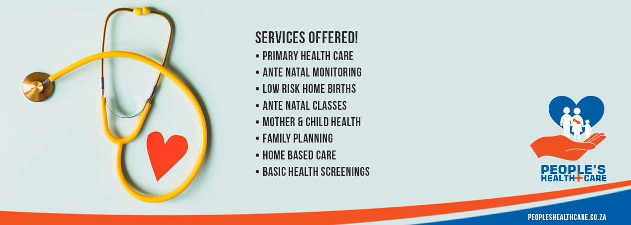 Peoples_Health_Care_Clinic_quality_worcester_1